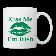 Mugs & Drinkware ~ Coffee/Tea Mug ~ Article 18118420