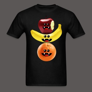 SNACKS - Men's T-Shirt