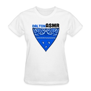 Light Dalton Shirt (Womens) - Women's T-Shirt