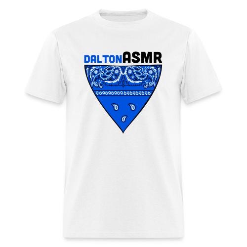 Light Dalton Shirt (Mens) - Men's T-Shirt