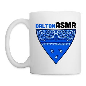 Dalton Mug - Coffee/Tea Mug