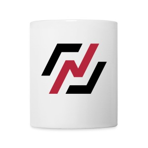 Nitrogen coffee mug - Coffee/Tea Mug