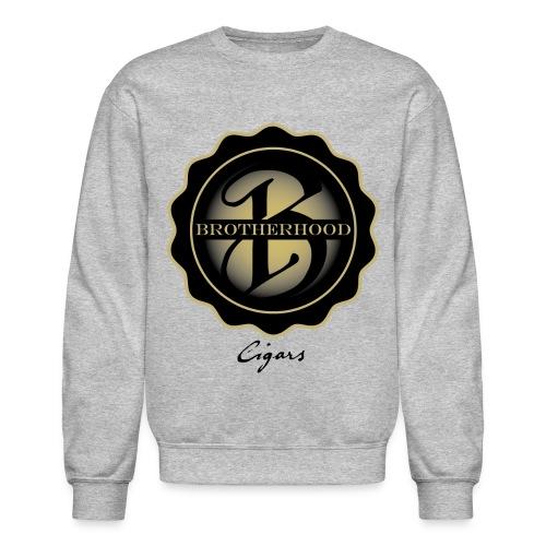 BC - Tshirt - Crewneck Sweatshirt