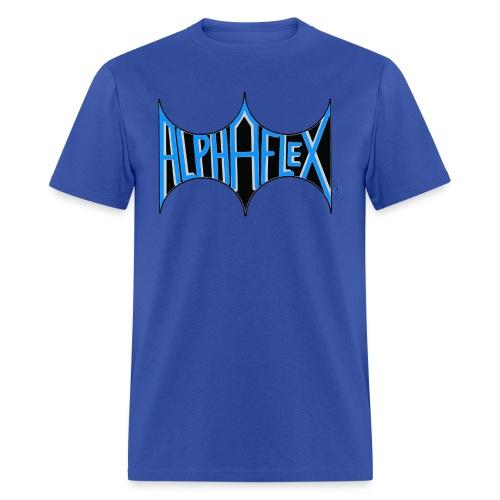 Original ALPHAFLEX - Men's T-Shirt