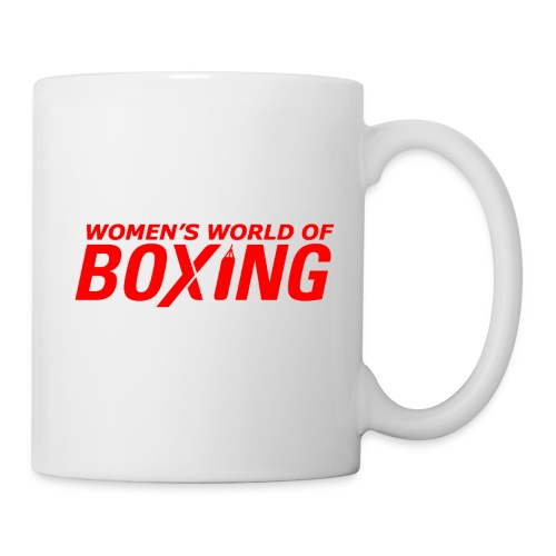 Coffee/Tea Mug - Women's Tee Shirts,Women's T-Shirts,Personalized Tee Shirts,Personalized T-Shirts,Novelty T-Shirts,Mugs,MMA T-Shirts,Gifts,Custom Made Tee Shirts,Custom Made T-Shirts,Boxing Tee Shirts,Boxing T-Shirts