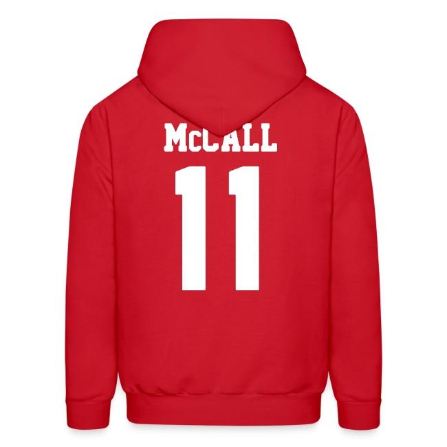 McCall 11