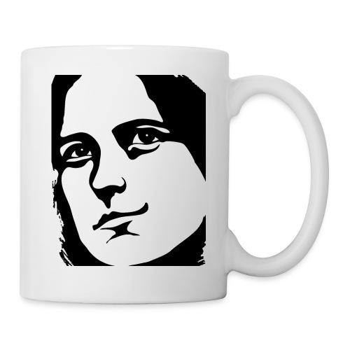 St. Therese Coffee Mug - Coffee/Tea Mug