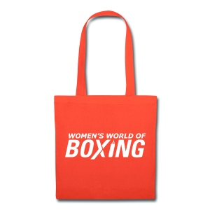 Tote Bag - iPhone,iPad,Women's Tee Shirts,Women's T-Shirts,Personalized Tee Shirts,Personalized T-Shirts,Novelty T-Shirts,No Bully Zone,Gifts,Custom Made Tee Shirts,Custom Made T-Shirts,Case,Boxing Tee Shirts,Boxing T-Shirts