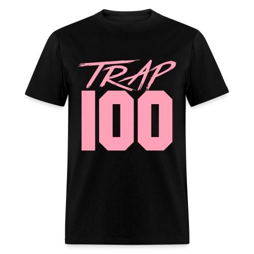 Trap Girls - Men's T-Shirt