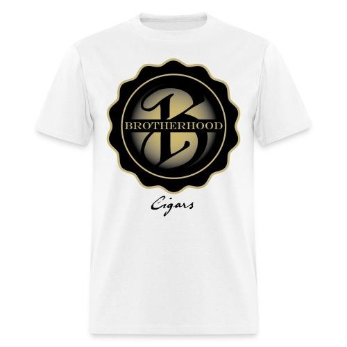 BC - Tshirt - Men's T-Shirt