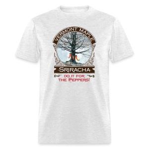 Gildan Men's T-Shirt - 1 Sided - Men's T-Shirt