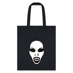 Vampire Face No.2