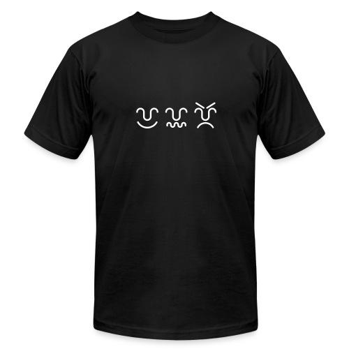 pplkpr - Men's Fine Jersey T-Shirt