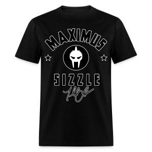 Maximus Sig Short Sleeve Mens - Men's T-Shirt