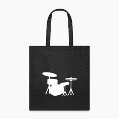 Drums Drummer Bags & backpacks