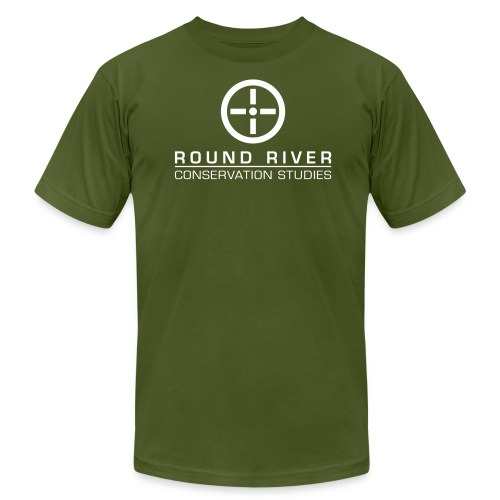 Men's slim fit t-shirt - Men's  Jersey T-Shirt