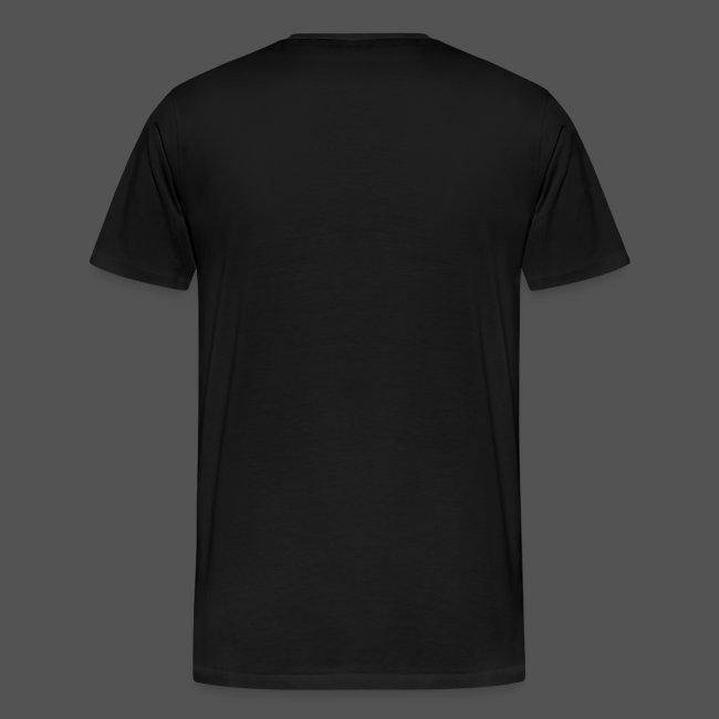 KAG Shirt - Custom Text