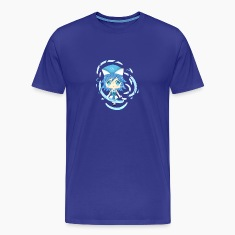 Juvia Lockser T-Shirts