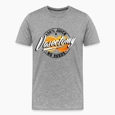 vasectomy T-Shirts