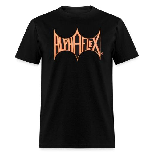 ALPHAFLEX Tim - Men's T-Shirt