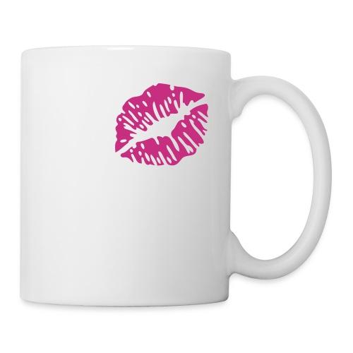 Sweet Mugs - Coffee/Tea Mug