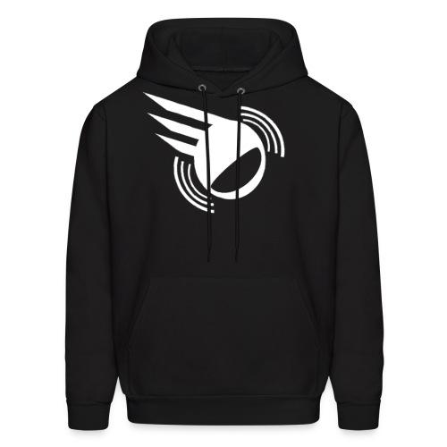 ROK hoodie - Men's Hoodie