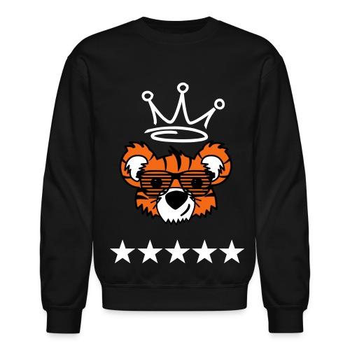 MiniMellow - Crewneck Sweatshirt