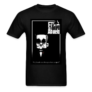 T-Shirts ~ Men's T-Shirt ~ El Abuelo (offer)
