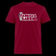 T-Shirts ~ Men's T-Shirt ~ LFDB (logo)