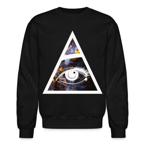 Crewneck - Crewneck Sweatshirt