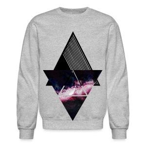 flipside - Crewneck Sweatshirt