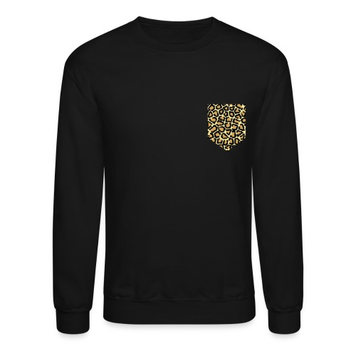 simply fast - Crewneck Sweatshirt