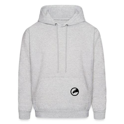 Eagle Eye Special Men's Hooded Sweatshirt #2 - Men's Hoodie