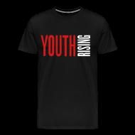 T-Shirts ~ Men's Premium T-Shirt ~ Article 18585936