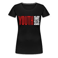 Women's T-Shirts ~ Women's Premium T-Shirt ~ Article 18586124