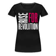 Women's T-Shirts ~ Women's Premium T-Shirt ~ Article 18586140