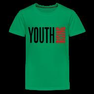 Kids' Shirts ~ Kids' Premium T-Shirt ~ Article 18585994