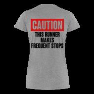 T-Shirts ~ Women's Premium T-Shirt ~ Article 18470790