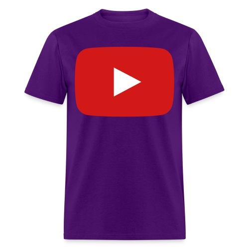 trn - Men's T-Shirt