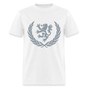 Royals Tee - Men's T-Shirt