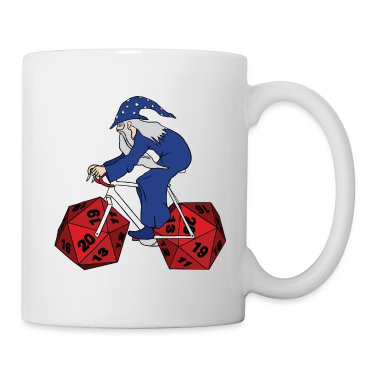 20 sided dice roll online bikes for sale