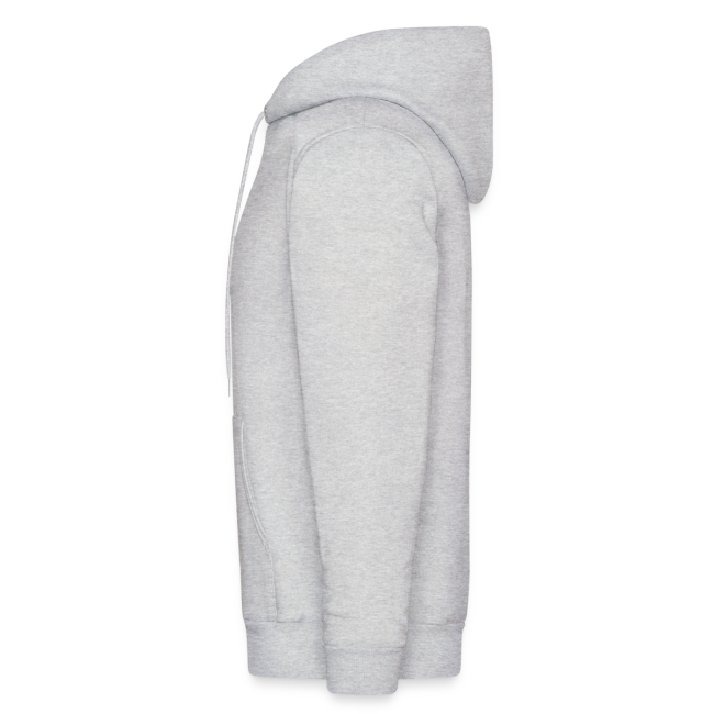 Balls On The Table - Hoodie