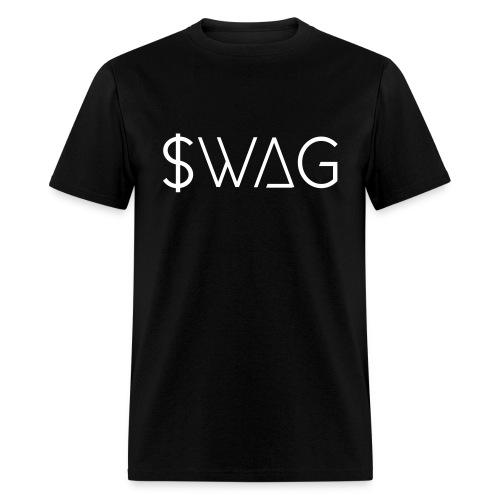 Official SWAG  - Men's T-Shirt