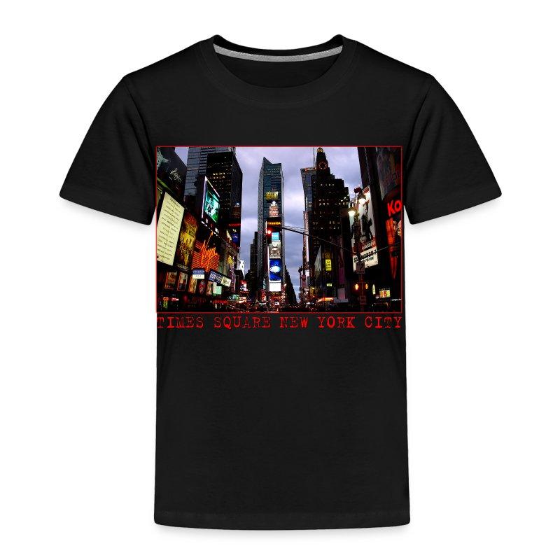 T Shirt Design Nyc