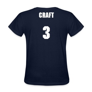 3rd Grade Team-Special order CRAFT - Women's T-Shirt