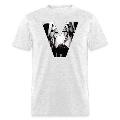 Nun - Men's T-Shirt