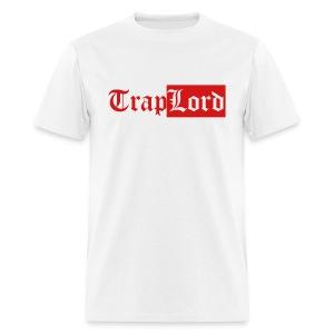 Trap Star - Men's T-Shirt