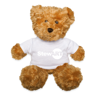 Other ~ Teddy Bear ~ Article 18579020