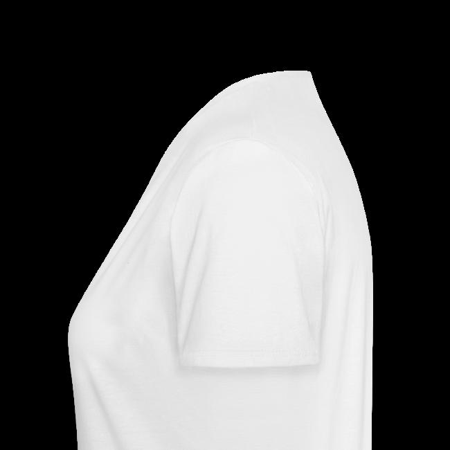 Vote Chisholm - V-Neck Sleeve