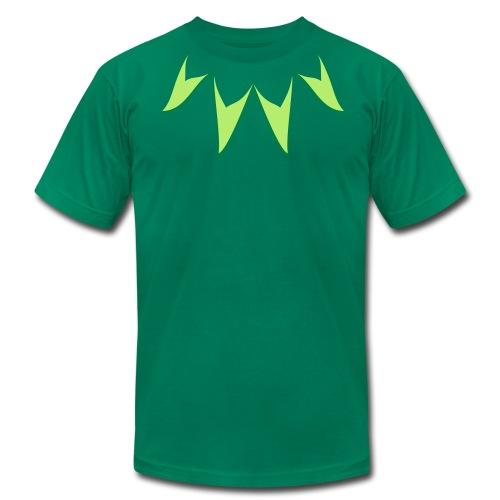 Frog - Men's  Jersey T-Shirt